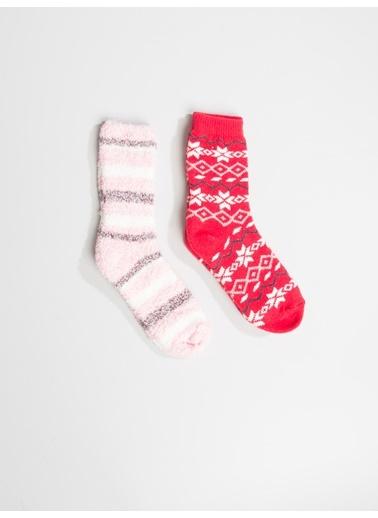 Çorap-LC Waikiki